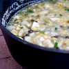 Three Simple Dutch Oven Recipes to Impress
