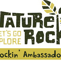 Why I Support 'Nature Rocks'