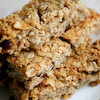 HELP! In search of the perfect granola bar